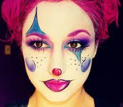 cute clown makeup google search more