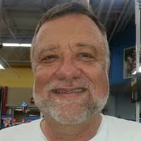 Glenn McGill - Cadiz, Kentucky, United States | Professional ...
