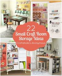 small spaces craft room storage ideas. Small Craft Room Storage Ideas Spaces A
