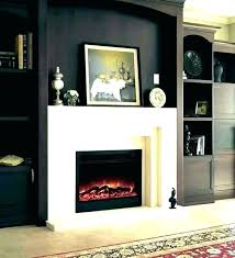 modern rustic fireplace mantels fireplace mantels ideas modern fireplace mantel ideas mantle shelf electric for with