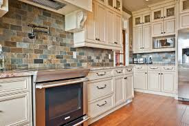 in addition to kitchen and bath cabinetry we can design and build cabinetry and storage solutions to enhance any space in your home