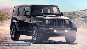 2018 jeep order.  jeep 2018 jeep wrangler front and jeep order 1