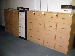 office furniture cabinets. filing cabinet drawer 4 zoom office furniture cabinets
