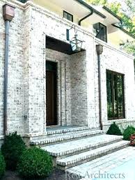 exterior wall designs house outside design photos full size of exterior wall designs south house outside exterior wall designs