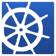 Uscg Exam Study Materials Charts Maritime Books
