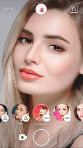 you can even order the real thing straight from the info page find the perfect cosmetics with looks and have them delivered without leaving the house