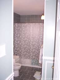 bathroom remodeling long island. 100_0540 Bathroom Remodeling Long Island L