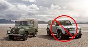 2019 land rover defender spy shots. next land rover defender delayed to 2019, will not look like dc100 concept | carscoops 2019 spy shots