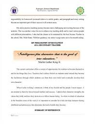 my best childhood memory essays anti essays essays largest database of quality sample essays and research papers on my childhood memory