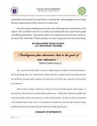 harley davidson essay help me write women and gender studies childhood memory essay example essays carpinteria rural friedrich