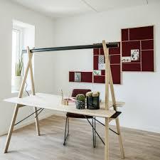 Contemporary Danish Furniture Design Copenhagens Northmodern Design Fair Will Showcase