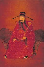Средневековый Китай Всемирная история История средних  Средневековый Китай учебник