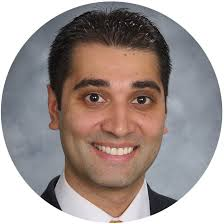Pratik Patel, Author at Elevate