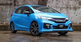 2018 honda jazz 1 5 v cvt. delighful 2018 review 2014 honda jazz 15 vx mugen  carguideph  philippine car news throughout 2018 honda jazz 1 5 v cvt