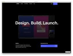 Best Design Tool For Website 21 Best Free Drag And Drop Website Builder Software 2019