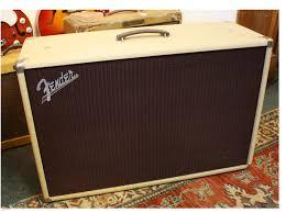 2x12 Speaker Cabinet 2015 Fender 2x12 Speaker Cabinet White Speaker Cabinets Lark