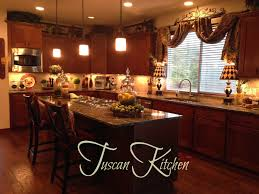 welcome to our tuscan kitchen