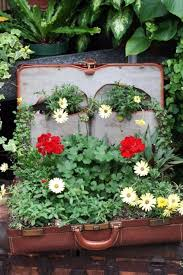 small space gardening ideas blog freepeople com 2016