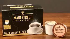1057 e market st, nappanee, in 46550, usa. Main Street Roasters Nappanee In Coffee House And Roastery Coffee House Gourmet Coffee Main Street