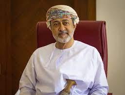 صحافة اليمن : نيابة عن جلالة السلطان.. هيثم بن طارق يرعى قراءة السيرة  النبوية الشريفة