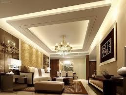 Modern False Ceiling Designs For Bedrooms Modern Fall Ceiling Design For Bedroom Home Design Bedroom Ceiling