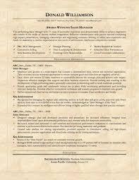 Staples Resume Paper Stunning Staples Resume Paper Office Depot Ecza Solinf Co Trenutno