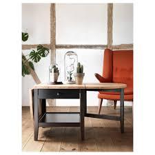 Ilea Coffee Table Arkelstorp Coffee Table Ikea