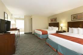 Elegant Photo 4 Of 6 2 Bedroom Suites In Daytona Beach #4 Daytona Beach, Family  Beachfront Resort | Perryu0027s