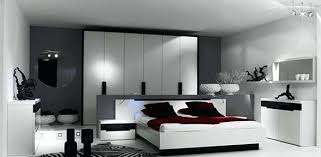 white furniture bedroom. Marvelous Modern White Bedroom Stunning Furniture With .