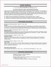 Cover Letter Substitute Teacher Teachers Application Letter Filename Sample Cover Letters
