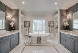 luxury master bathrooms. Luxury Master Bathroom Design Ideas \u0026 Pictures | Zillow Digs Bathrooms P