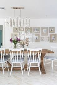 living room makeover with homepolish see more lischkoff design planning