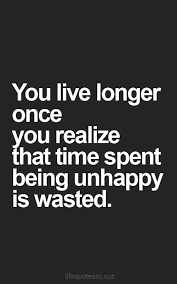 Pin By SPACED OUT On Truisms Pinterest Quotes Life Quotes And Extraordinary Quotes About Enjoying Life