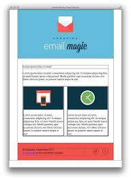 create email template outlook build an html email template from scratch