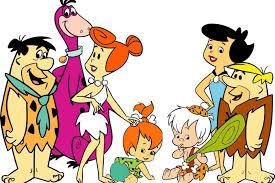 famous cartoons for kids. Exellent Cartoons The Flinstones 196066 On Famous Cartoons For Kids A