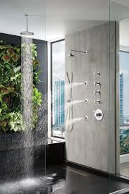 hire a contractor who has successfully installed shower systems for other customers