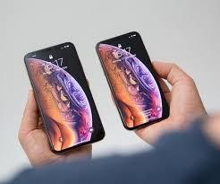 Apple Das Taugen Das Iphone Xs Und Iphone Xs Max Internetworld De