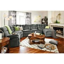 city furniture sectionals value city furniture small sectionals value city furniture sleeper sectional so soft so durable big softie ii 6 pc power reclining sectional value city furniture vcfcontest p