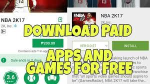 ac market. download mod/hack games via only 1 app (ac market) no root 2017 ac market .