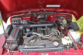 hyundai xg300 engine diagram quick start guide of wiring diagram • 2003 hyundai xg350 l engine diagram wiring library 2001 hyundai xg300 engine diagram 2004 hyundai xg350 engine diagram