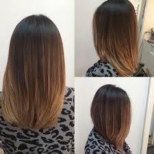 Balayage Hair Style balayage buscar con google cheveux pinterest long bob 5792 by wearticles.com