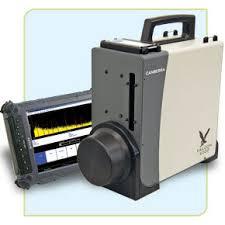 falcon acirc reg portable hpge based radionuclide identifier falcon 5000acircreg portable hpge based radionuclide identifier