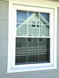 sliding glass door repair rollers sliding glass door roller repair sliding door lubricant patio door rollers