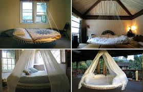 How To Make A Floating Bed - DIY Home Project - Find Fun Art Projects to Do  at Home and Arts and Crafts Ideas | Find Fun Art Projects to Do at ...