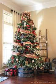 office tree. Office Decoration Christmas. Small Christmas Decorations Tree Ideas For