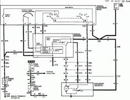 windshield wiper motor wiring diagram windshield windshield wiper motor wiring diagram ford wiring diagram and on windshield wiper motor wiring diagram