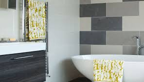 small combo shower remodel modern wall tub surround bathrooms ideas and subway master bathroom pictures houzz