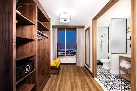 El Cortez Designer Suites El Cortez Hotel Casino Las Vegas Nv Hotels Gds