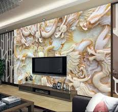 pearl wall paintOnline Get Cheap Pearl Wall Paint Aliexpresscom  Alibaba Group