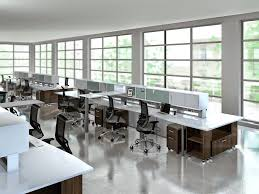 industrial style office desk modern industrial desk. Beautiful Industrial Modern Industrial Desk Style Furniture Best Element Decoration Image Of  Office Modular For Industrial Style Office Desk Modern C